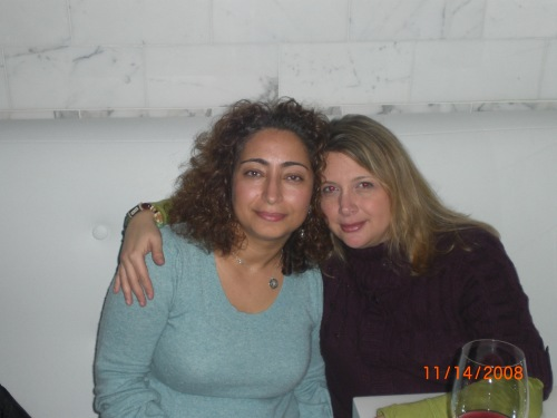 parissa-and-caren-at-oya-in-dc